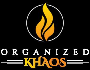 Organized Khaos